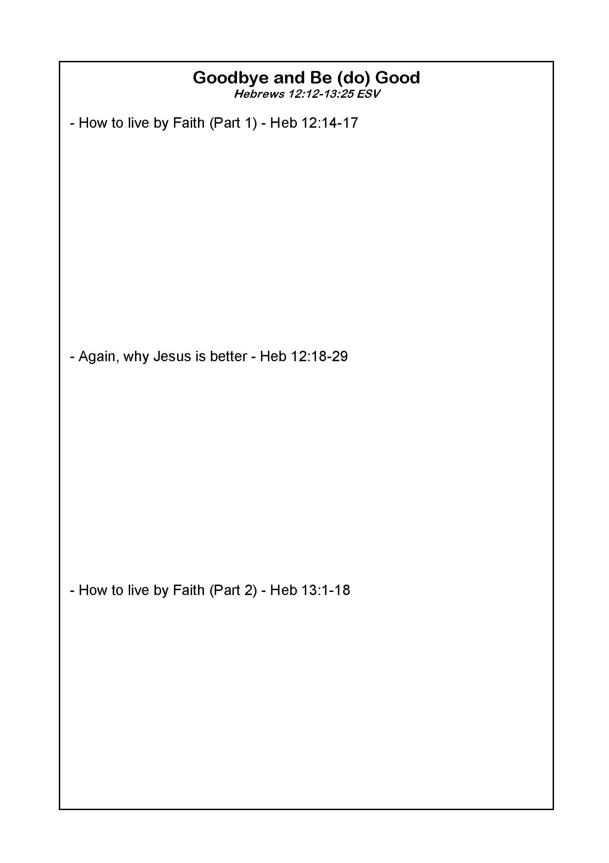 11Apr_DuaneBoey_Page_04