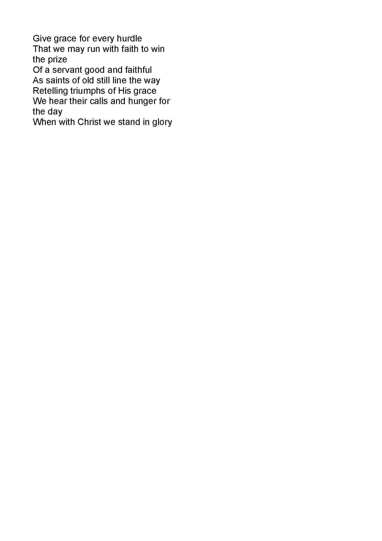 11Apr_DuaneBoey_Page_09