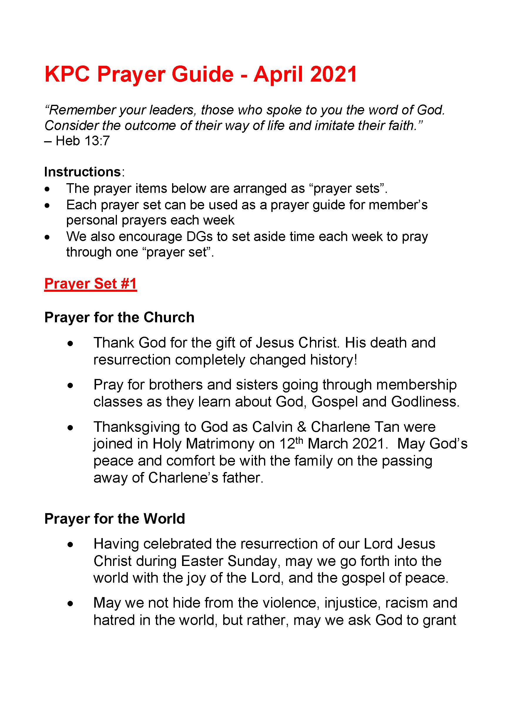April Prayer Guide 2021_Page_1