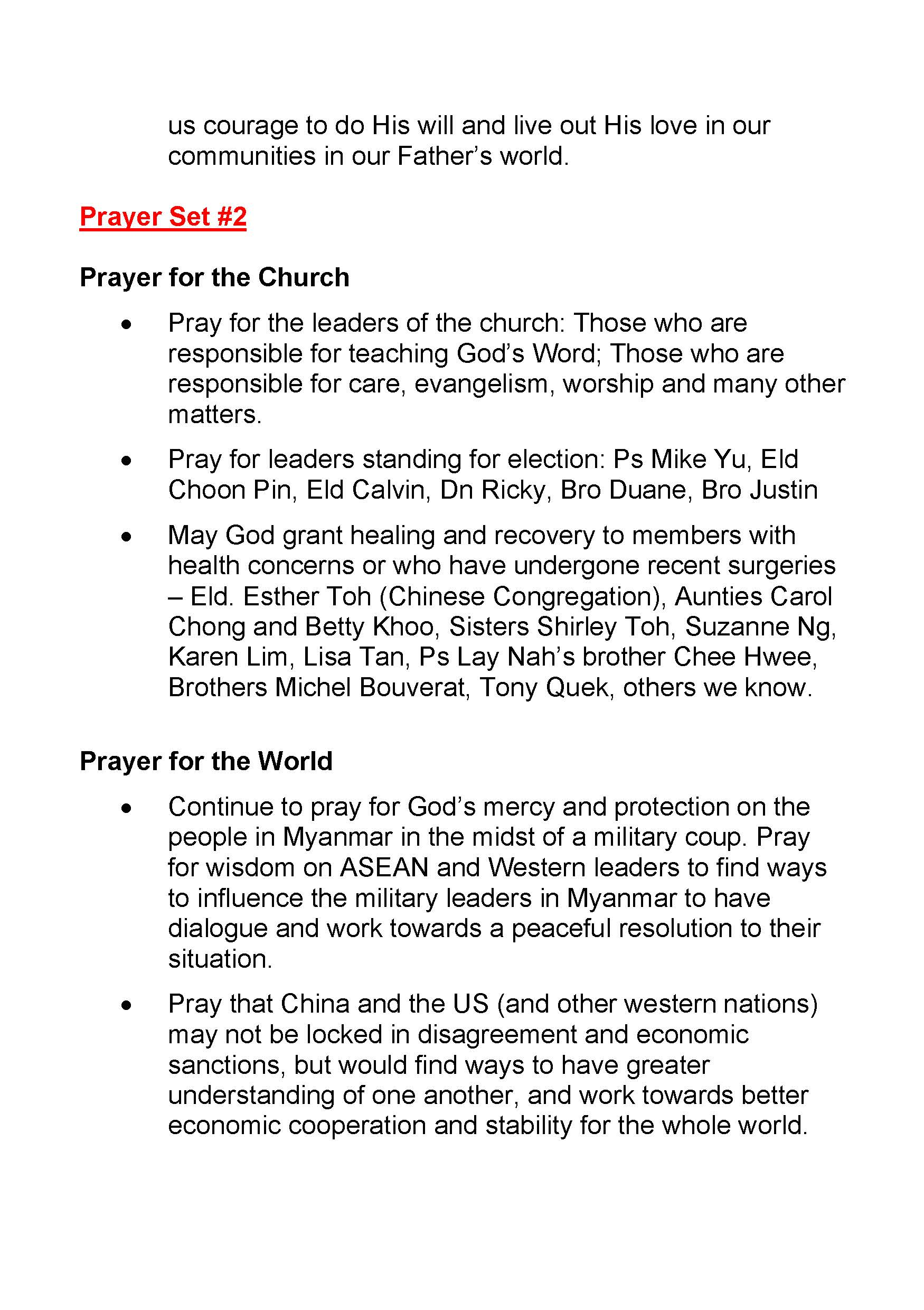 April Prayer Guide 2021_Page_2