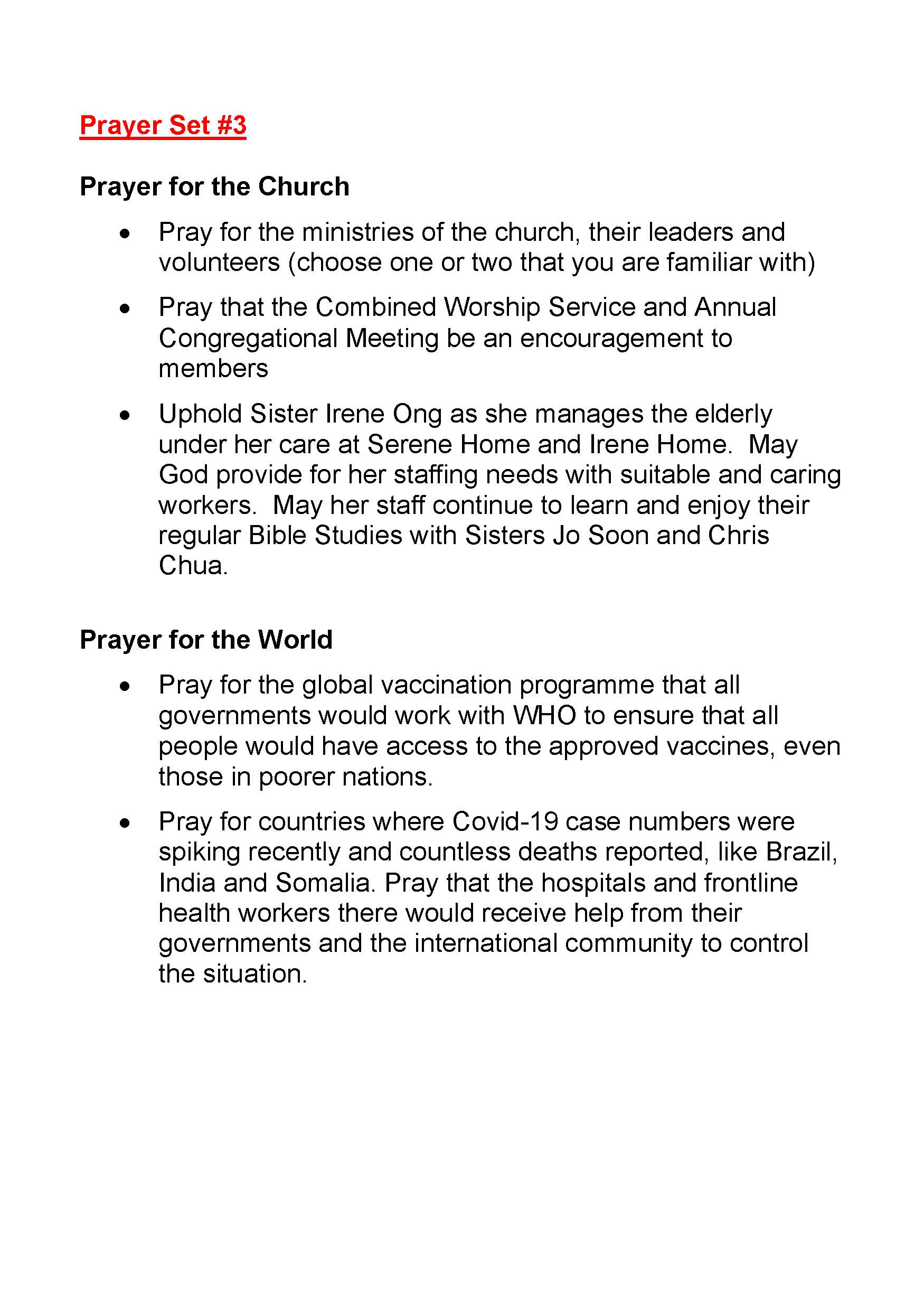 April Prayer Guide 2021_Page_3