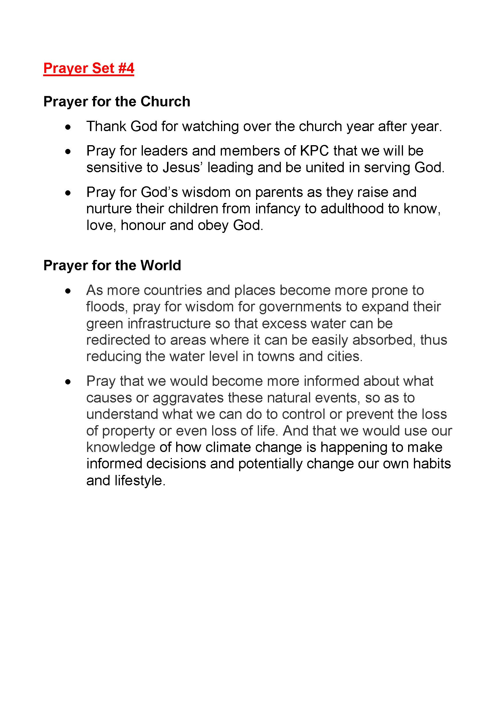 April Prayer Guide 2021_Page_4