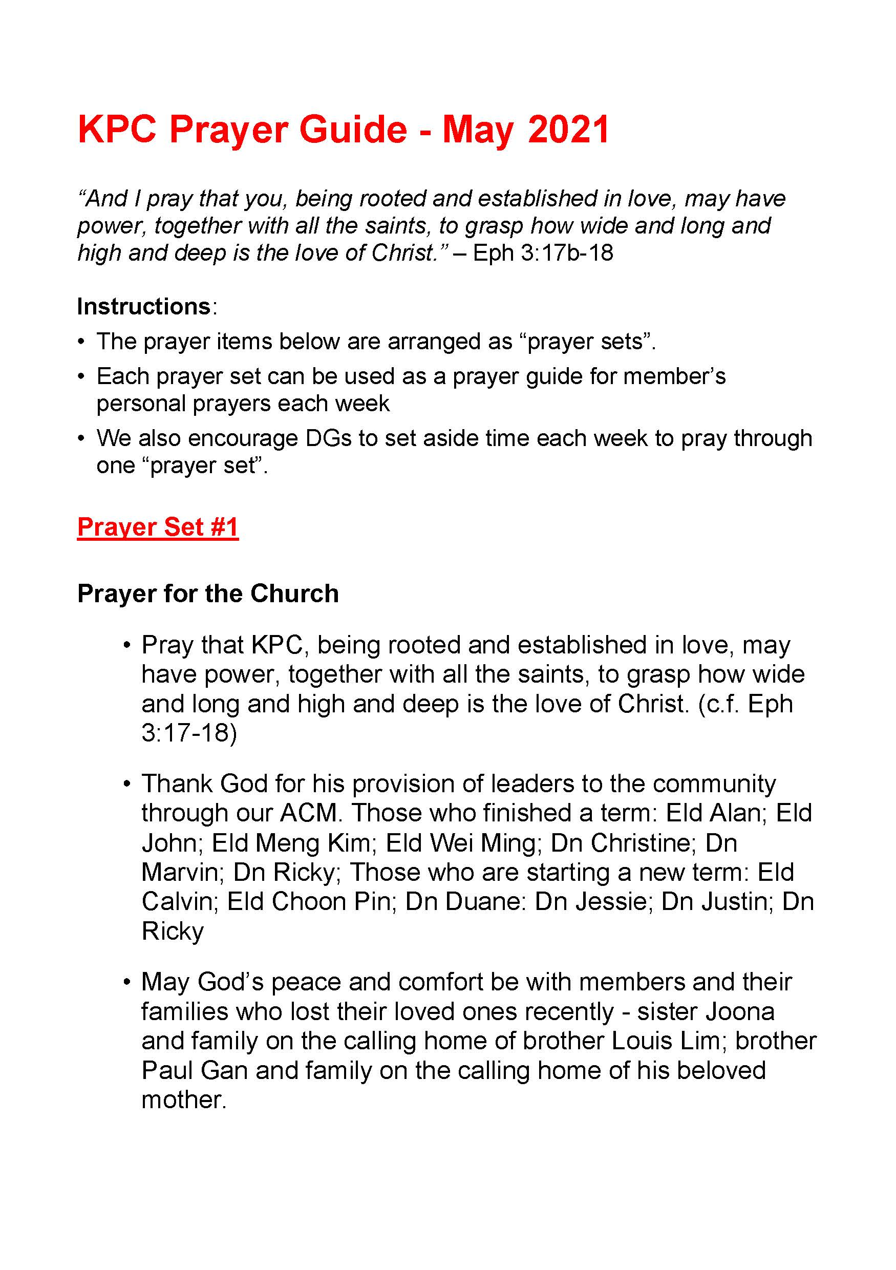 Prayer Guide - May 2021_Page_1