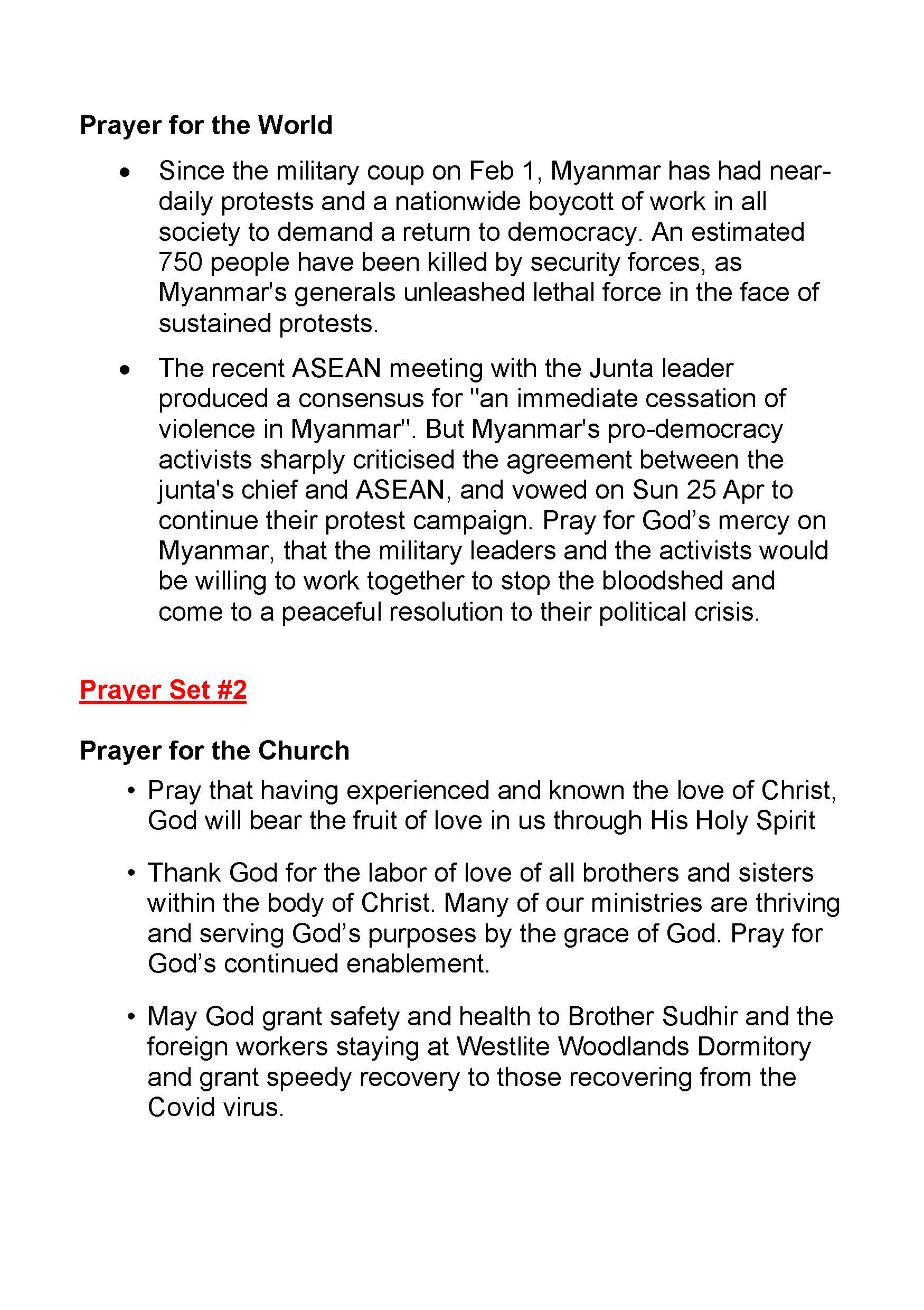 Prayer Guide - May 2021_Page_2