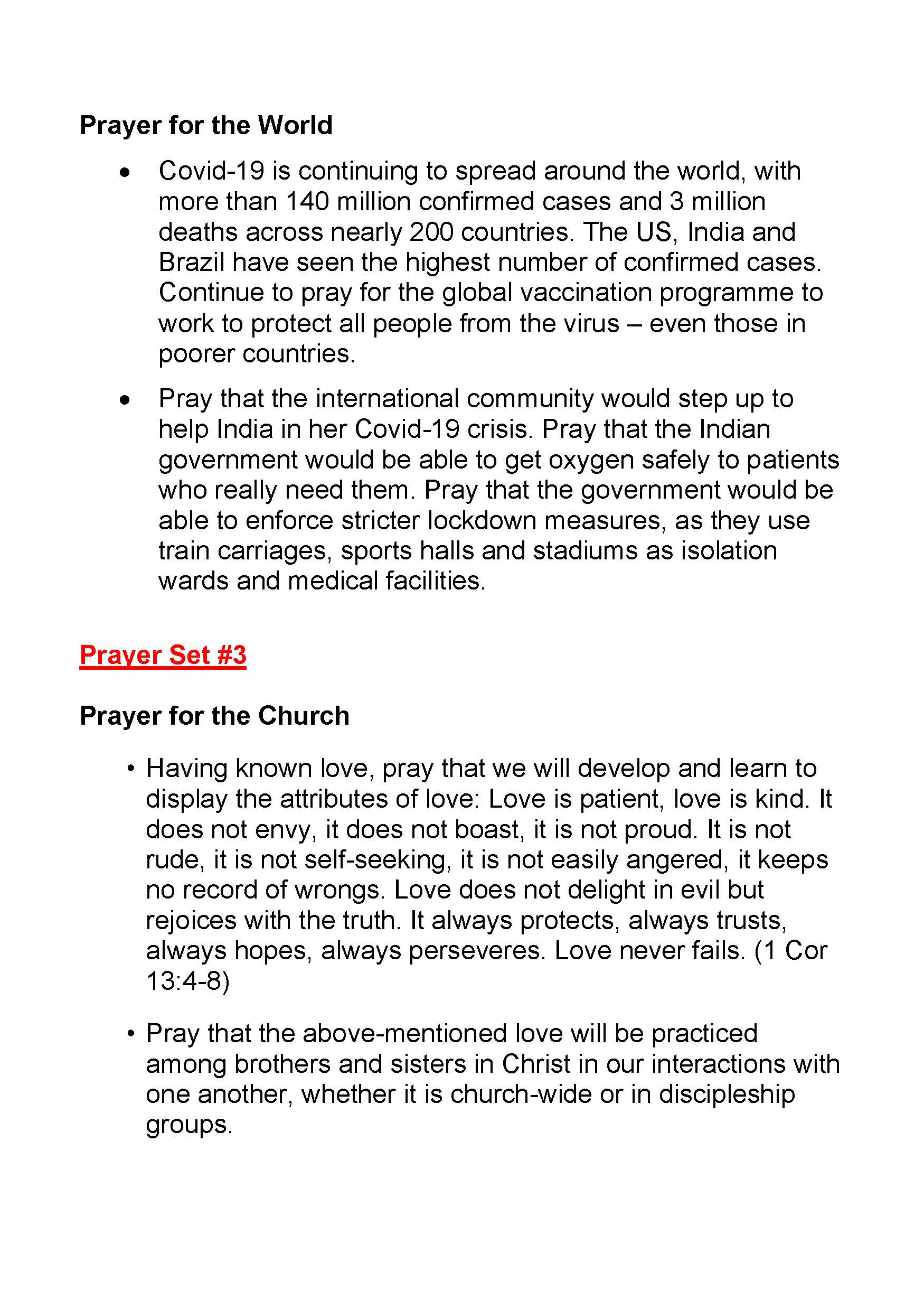 Prayer Guide - May 2021_Page_3