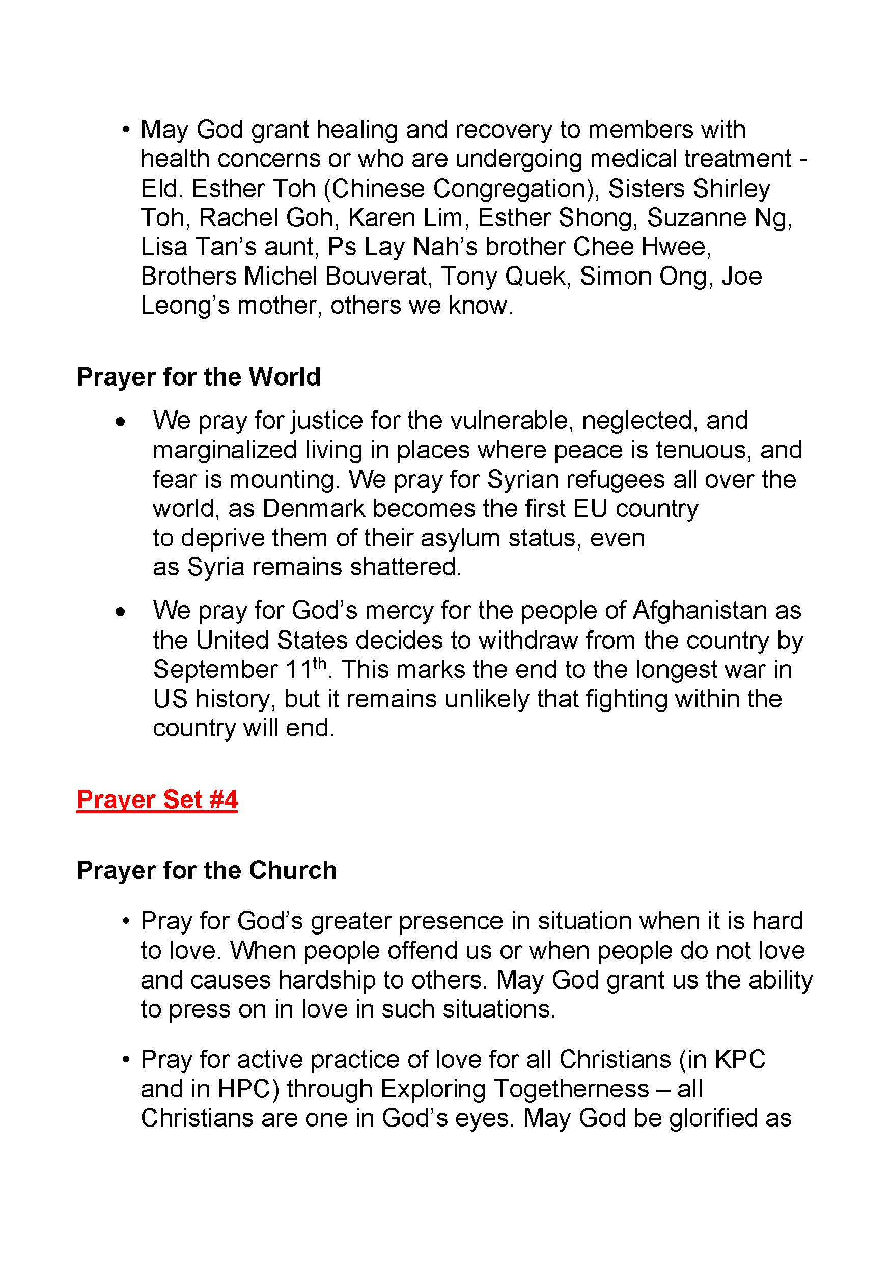 Prayer Guide - May 2021_Page_4